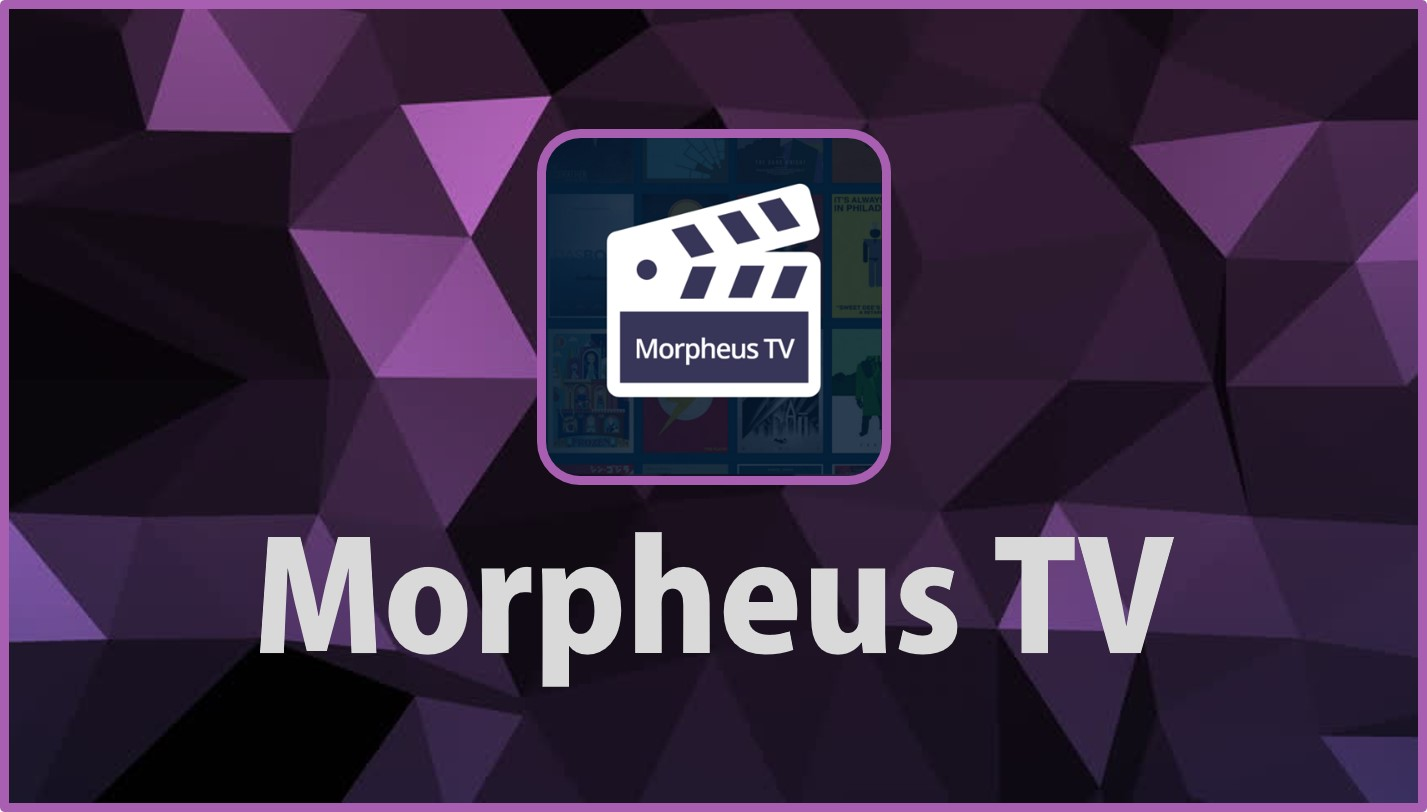 morpheus tv apk download